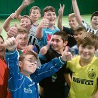 scuola-calcio-promotennis-01