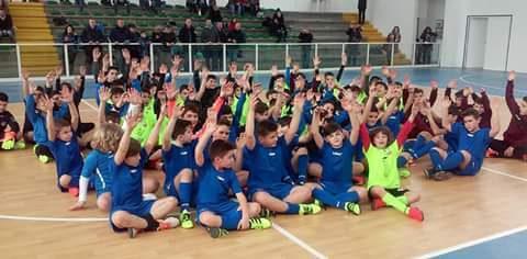 scuola-calcio-promotennis-02