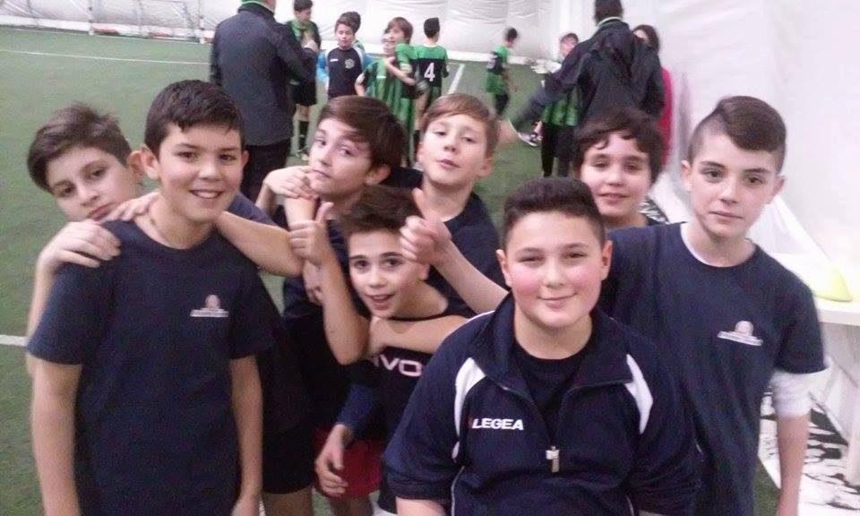 scuola-calcio-promotennis-04