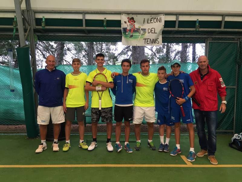 scuola-tennis-promotennis-vasto01
