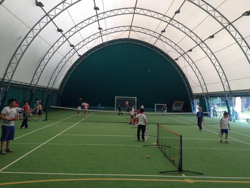 scuola-tennis-promotennis-vasto02
