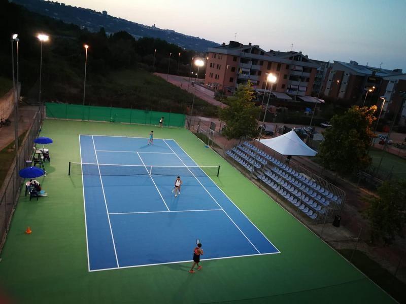parco verde vasto marina promo tennis_4