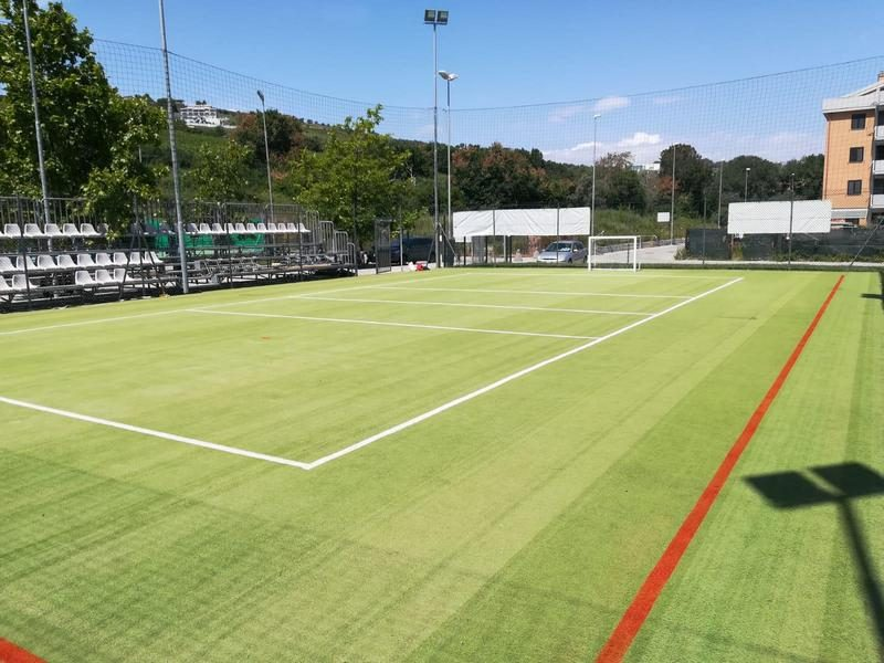 parco verde vasto marina promo tennis_5